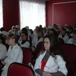 Самарский медицинский институт РЕАВИЗ