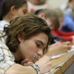 Социальные выплаты студентам
