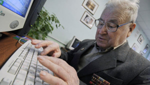 Пенсионеры Самары могут вступать в профсоюз