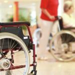 День инвалида