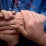 О приемных родителях для пенсионеров в Самаре
