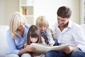 Под материнский капит можно купить квартиру или дом