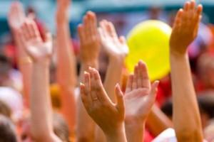 5 декабря отмечается День добровольца