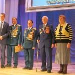 Благородство-2013 в Самаре