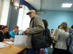 Где найти работу пенсионеру в красноярске