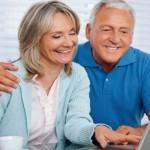 Пенсионеров охотно берут на работу