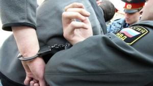 Этика полицейских