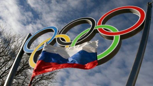 Что ждет Россию после Олимпиады в Сочи