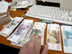 Как оплатить долг за коммунальные услуги