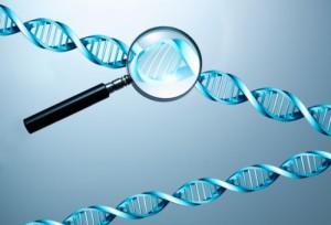 Когда надо делать генетический анализ