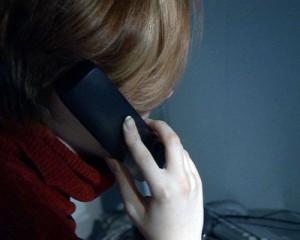 Телефонная работа отлично подходит пенсионерам