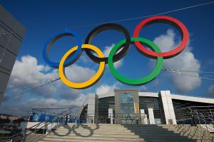 Плюсы и минусы олимпиады в Сочи