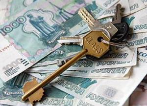 Как оформить и получить налоговый вычет (документы для)