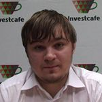 Роман Гринченко