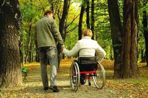 Санаторно-курортное лечение для ветеранов и инвалидов