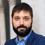 Максим Клягин