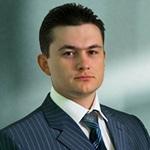 Алексей Ульянин