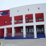 Cоциально-бытовой центр