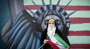 Роль США в арабских революциях