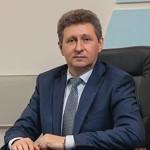 Ректор Самарской государственной сельскохозяйственной академии Александр Петров