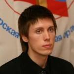 Борис Коценко