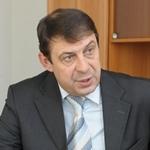 Виктор Часовских