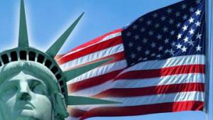Америка и разжигание межнациональной розни