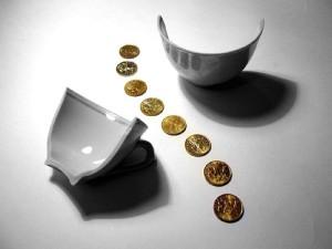 Сколько стоит расторжение брака