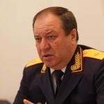 Валерий Самодайкин
