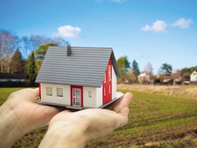 Субсидии на строительство жилого дома для молодых семьей