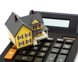 Расчет субсидии на жилье