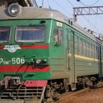 Электропоезд в Самаре сбил подростков