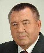 Митрянин Николай Николаевич
