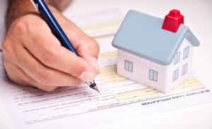 Приватизация земельного участка под частным жилым домом