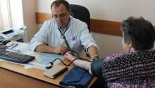 Украинские беженцы трудоустраиваются в Самарской области