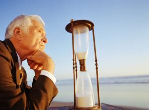 Софинансирование пенсии для пенсионеров