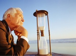 Скидка по транспортному налогу для пенсионеров пермский край