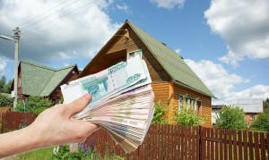 Оренбургская область транспортный налог для пенсионерам