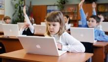 Самарские школы готовы к учебному году