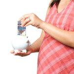 Как рассчитать выплаты в декретном отпуске?