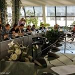 Круглый стол о влиянии блогосферы и СМИ на молодежь