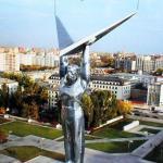 В Самаре прошли публичные слушания об изменении статуса городского округа