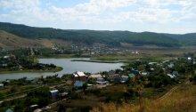 Приватизация жилья в Самарской области