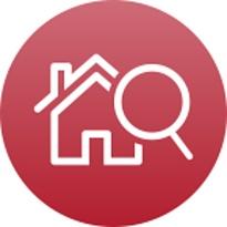 Что такое Государственная жилищная инспекция