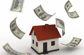 Как оформить налоговый вычет на квартиру