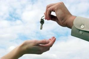 Как оспорить договор дарения квартиры