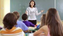 Сделать жилье для молодых учителей доступнее