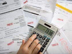 Налоговые вычеты в России