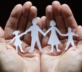 Выплаты алиментов на ребенка до 18 лет