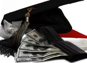 Налоговый вычет за обучение